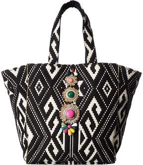 Steve Madden Zena Tote Tote Handbags