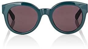 Marc Jacobs Women's 588/S Sunglasses