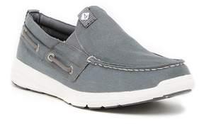 Sperry Sojourn Slip-On Sneaker