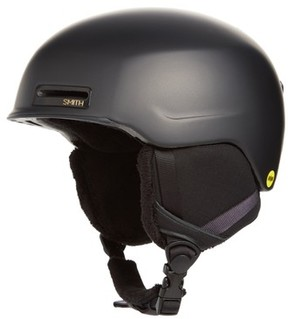 Smith Women's Allure Snow Helmet With Mips - Black