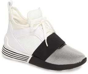 KENDALL + KYLIE Kendall & Kylie Braydin Hidden Wedge Sneaker (Women)