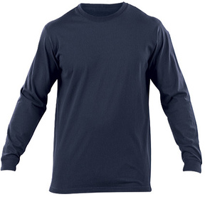5.11 Tactical Professional Long Sleeve Tee