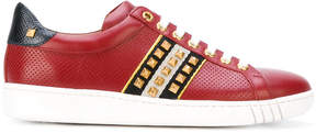 Bally Helvio sneakers