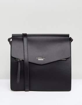 Fiorelli Mia Large Cross Body Bag