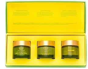 Tata Harper Multi-Masking Collection