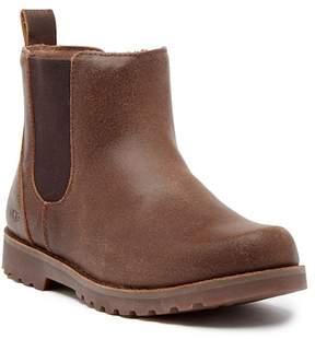 UGG Callum Chelsea Boot (Little Kid & Big Kid)