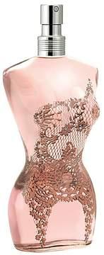Jean Paul Gaultier Classique Eau de Parfum Spray 3.3 oz.
