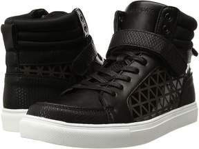 UNIONBAY Morgan Men's Shoes
