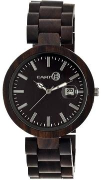 Earth Stomates Collection EW2202 Unisex Watch