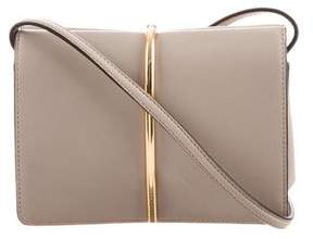 Nina Ricci Arc Small Shoulder Bag
