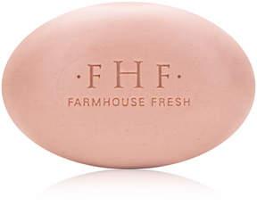 FarmHouse Fresh Coconut Cream Shea Butter Soap - Coconut Cream - rich cream and coconut scent