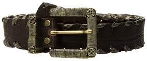 Leather Rock 1861 Women's Belts