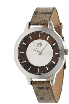 Earth Autumn Collection ETHEW3002 Women's Watch