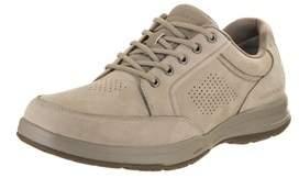 Rockport Men's Mudguard Casual Shoe.