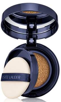 Estee Lauder Double Wear Cushion Bb All Day Wear Liquid Compact Spf 50 - 2W0Warm Vanilla