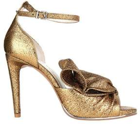 Kenneth Cole New York Women's Blaine Stiletto Heel Sandal