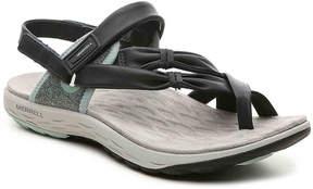 Merrell Vesper Convertible Sport Sandal - Women's