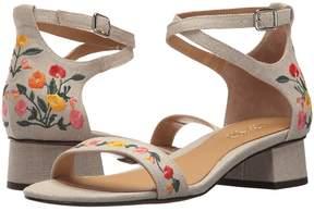Lauren Ralph Lauren Betha II Women's Shoes
