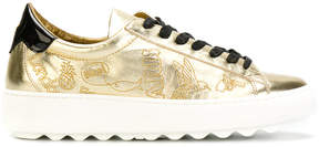 Philippe Model platform trainers