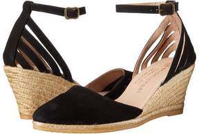 Eric Michael Vera Women's Shoes