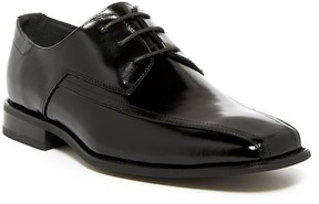 Stacy Adams Farley Bicycle Toe Oxford