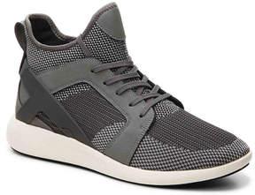 Aldo Men's Derik High-Top Sneaker