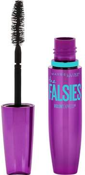 Maybelline® Volum' Express® The Falsies® Mascara