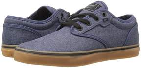 Globe Motley Men's Skate Shoes
