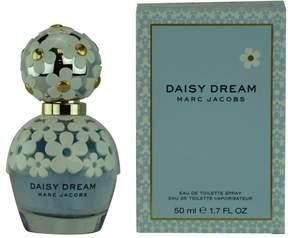 Marc Jacobs Daisy Eau de Toilette for Women - 1.7 oz. Spray