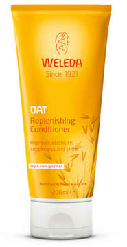 Weleda Oat Replenishing Conditioner by 6.8oz Conditioner)