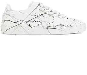 Philipp Plein The Wave sneakers