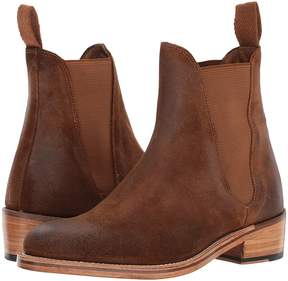 Grenson Nora Women's Boots