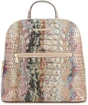 Brahmin Melbourne Collection Felicity Backpack