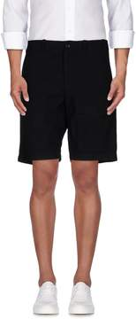 Ralph Lauren Black Label Bermudas
