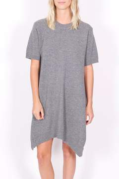 d.RA Camden Sweater Dress