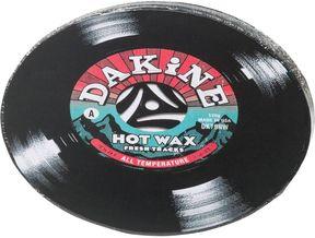 Dakine Fresh Tracks Wax