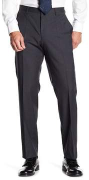 HUGO BOSS Genesis Slim Fit Trousers