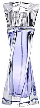 Lancôme 1.7 oz. Hypnose Eau de Parfum Spray