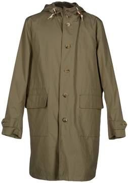 MACKINTOSH Jackets