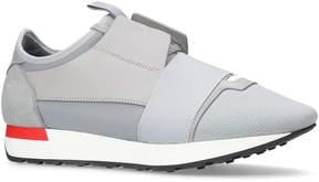 Balenciaga Elastic Runner Sneakers