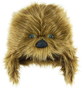 Disney Chewbacca Hat for Adults - Star Wars