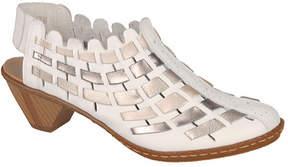 Rieker Antistress Women's Rieker-Antistress Sina 78 Shoe