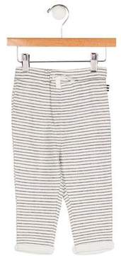 Splendid Boys' Striped Knit Pants w/ Tags