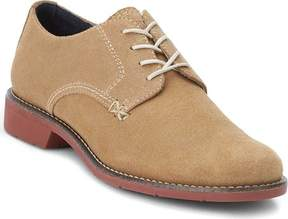 G.H. Bass & Co. Denice Plain Toe Derby (Women's)