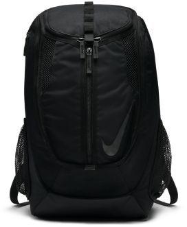 Nike Shield Standard Soccer Backpack
