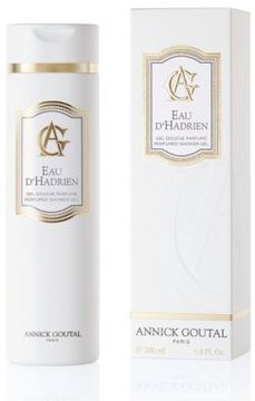 Annick Goutal Eau d'Hadrien Shower Gel/6.8 oz.