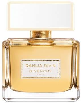 Givenchy Dahlia Divin Eau de Parfum 2.5 oz.