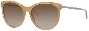 Safilo USA Gucci 3771/S Cateye Sunglasses