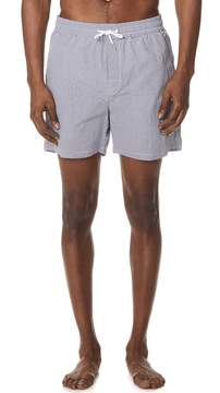 Norse Projects Hauge Swimmer Trunks