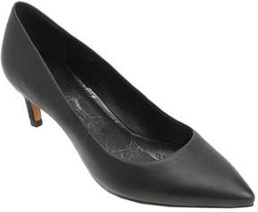Dolce Vita Women's Salem Pointed Toe Pump